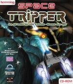 Space Tripper