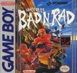 Bad 'n' Rad