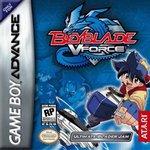 Beyblade - Ultimate Blader Jam