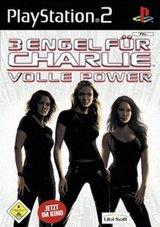 Drei Engel f�r Charlie - Volle Power