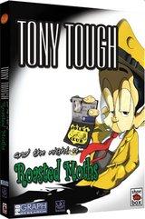 Tony Tough
