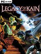 Legacy of Kain - Defiance