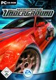 Need for Speed - Underground (PC)