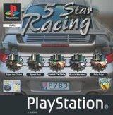 5 Star Racing