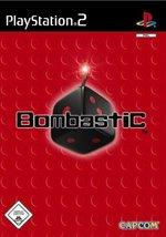 Bombastic