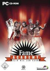 Fame Academy - Dein Weg zum Ruhm