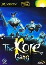 The Kore Gang