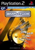 Amplitude (2003)