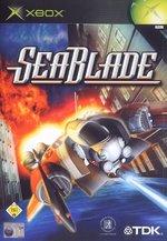 Seablade