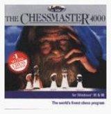 Chessmaster 4000