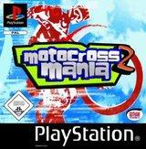 Motorcross Mania 2