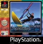Windsurfers Paradise