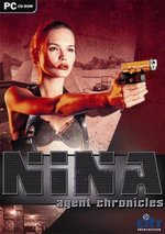 NINA - Agent Chronicles