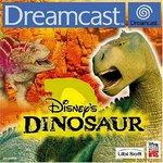 Disneys Dinosaur