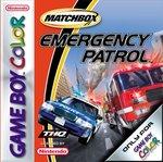 Emergency Patrol