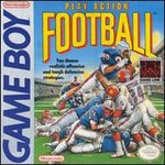 Play Action Football