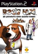 Dog's Life