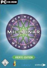 Wer wird Million�r - 4. Edition