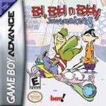 Ed, Edd n Eddy - Jawbreakers!