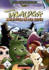 Tabaluga - Abenteuer in der Natur