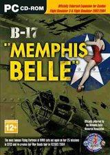 B-17 Memphis Belle