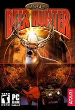 Deer Hunter 2004