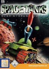 Space Tanks