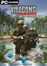 Vietcong - Fist Alpha