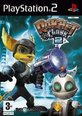 Ratchet & Clank 2 (PS2)