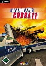 Alarm für Cobra 11- Die Autobahnpolizei