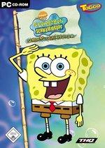 SpongeBob Schwammkopf: Schlacht um Bikini B.