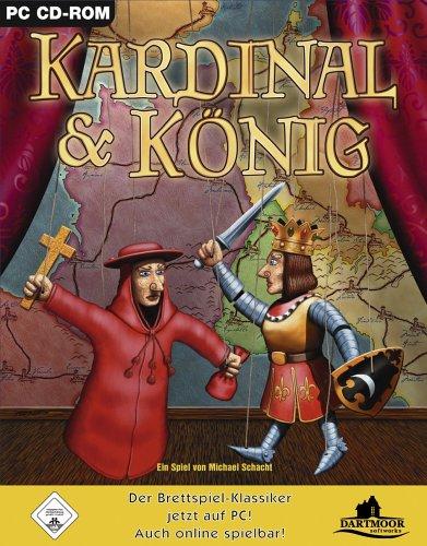 Kardinal und König