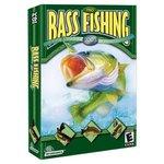 Pro Bass Fishing 2003