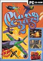 Plane Crazy 2