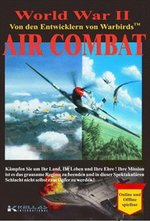 World War 2 - Air Combat