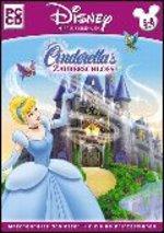 Cinderella's Zauberschloss