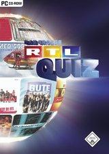 Das grosse RTL-Quiz
