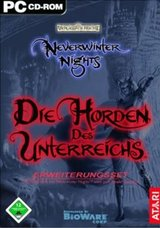 Neverwinter Nights - Horden des Unterreichs