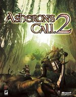 Asherons Call 2