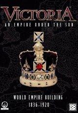 Victoria - An Empire under the Sun