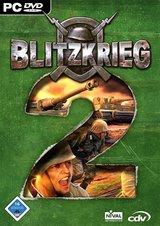 Blitzkrieg 2