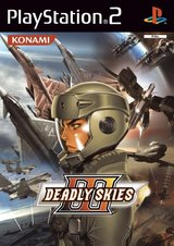 Deadly Skies 3
