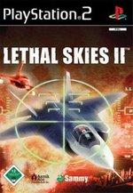 Lethal Skies 2