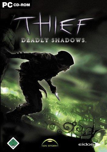 Thief - Deadly Shadows
