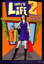 Die Sims - That's Life 2: Shopping