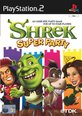 Shrek Super Party