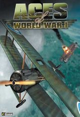 Aces of Worldwar 1 - Helden der Lüfte