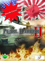 Pearl Harbor 2 - The Navy Strikes Back