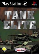 Tank Elite