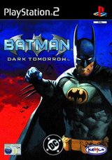 Batman - Dark Tomorrow